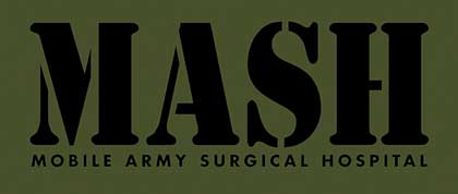 M*A*S*H: Mobile Army Surgical Hospital