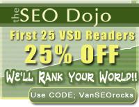 VSD-Dojo-Discount