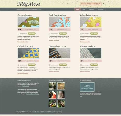 tilly-moss.jpg