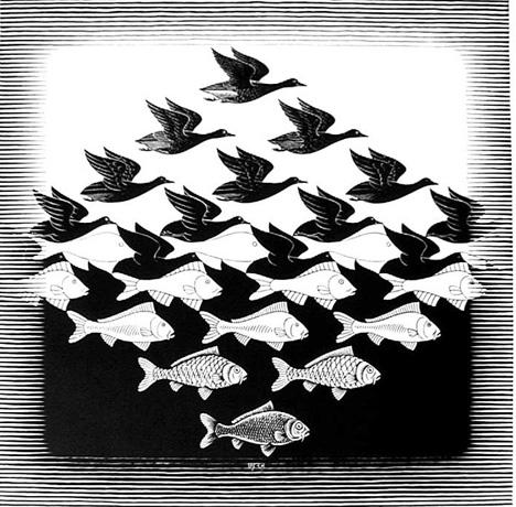 escher-birds-to-fish.jpg