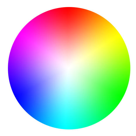 colorwheel-rgb.jpg