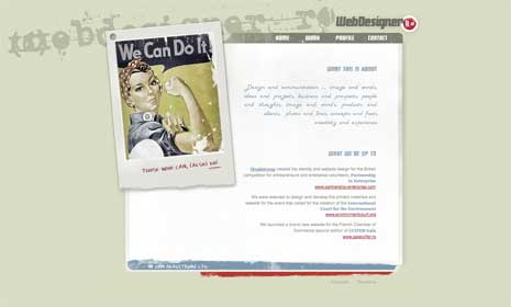 WebDesigner.ro