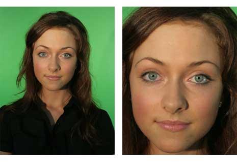 face-ism-2.jpg