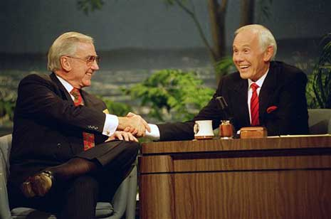 johhny-carson-and-ed-mcmahon.jpg