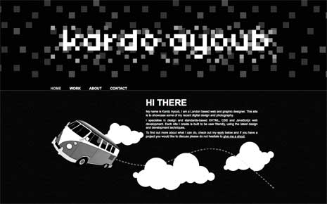 kardoayoub.co.uk