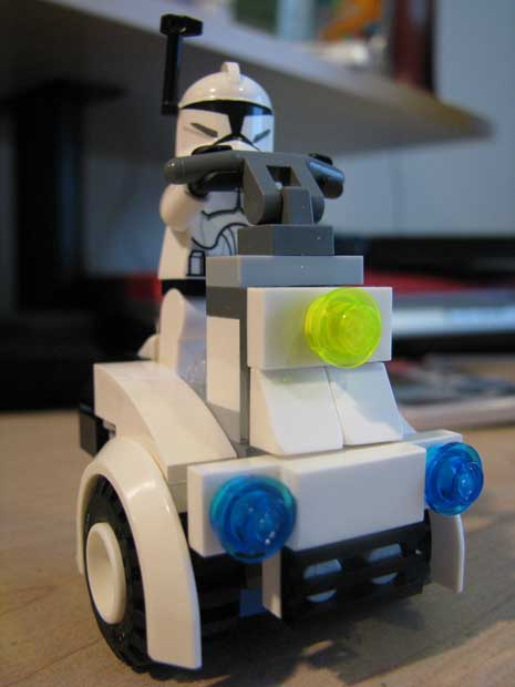 Segway and rider built with Lego.jpg