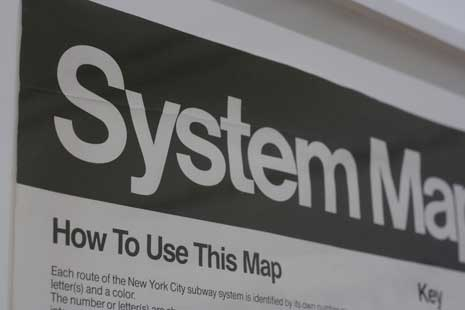 system-map.jpg