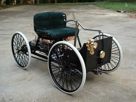 1896-ford-quadricycle.jpg