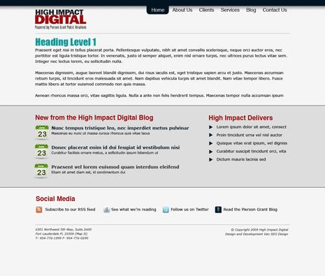 high-impact-digital-comp.png