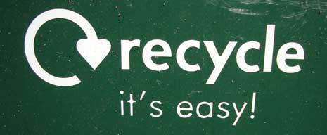Recycle, it's easy!.jpg