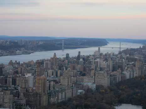 top-of-the-rock-gw-bridge.jpg