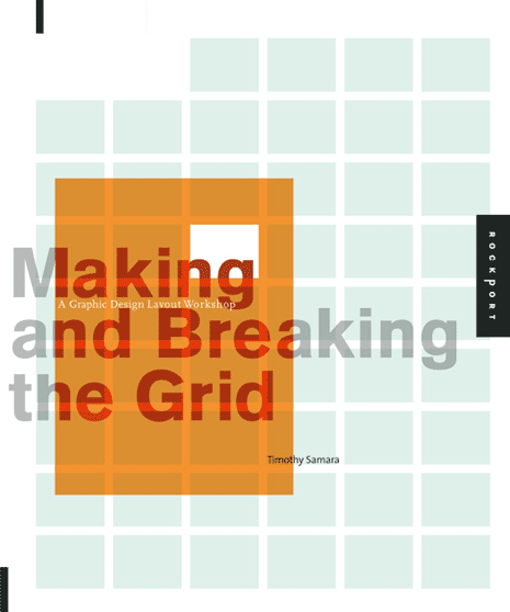 Book cover for 'Making and Breaking the Grid'