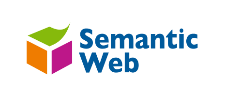 W3C Semantic Web Logo