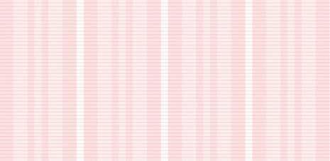 Baseline grid image