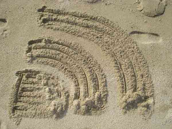 RSS logo drawn in the sand.jpg