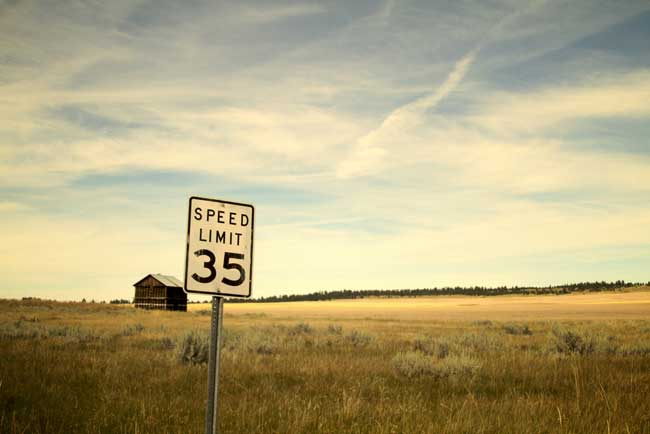 speed-limit-35.jpg