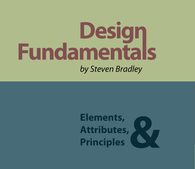 design-fundamentals.png