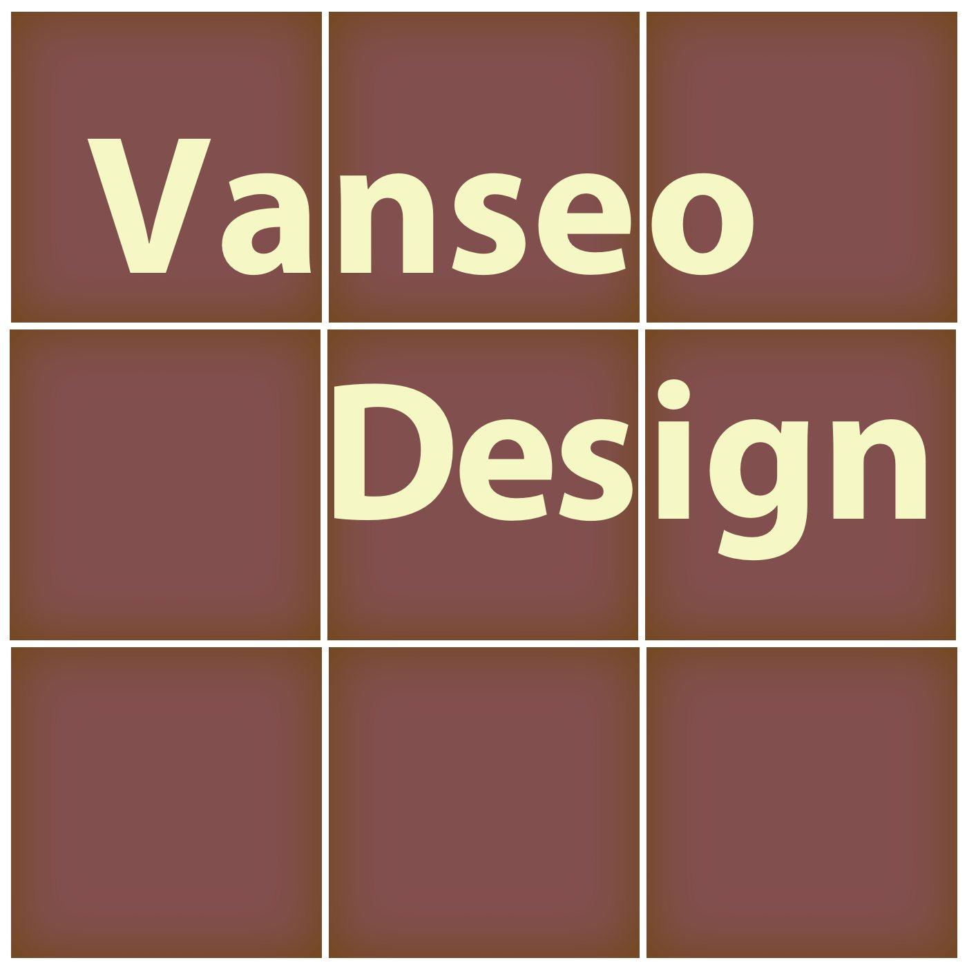 Vanseo Design
