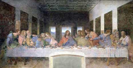 leonardo-da-vinci-last-supper.jpg