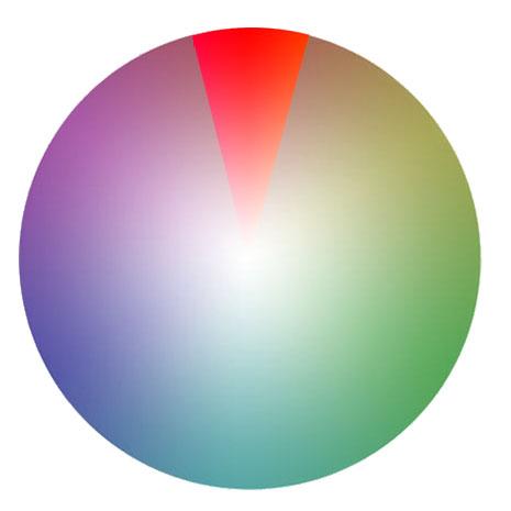 monochromatic.jpg