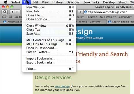 apple-menubar.jpg