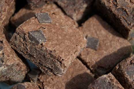 chocolate-chip-brownies.jpg