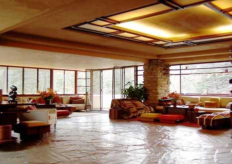 Fallingwater Livingroom-2.jpg