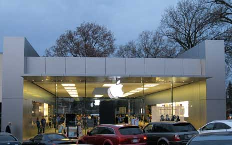 apple-store-great-neck.jpg
