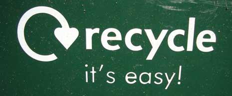 Recycle, it's easy!.jpg