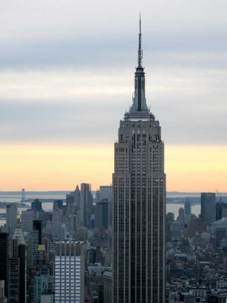 top-of-the-rock-empire-state-building-2.jpg