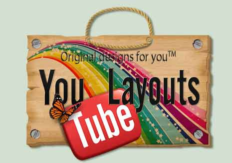 YouTube Layouts Group