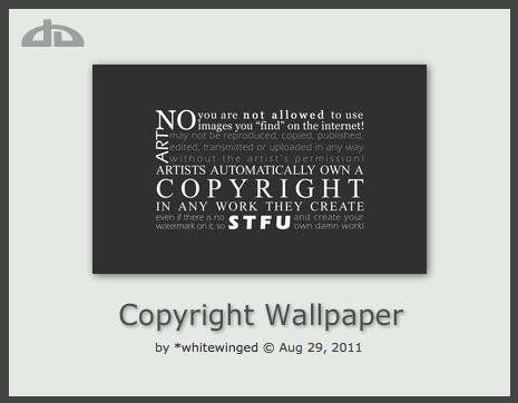 copyright-wallpaper-2.png