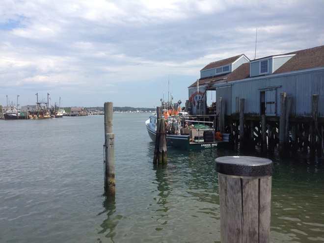 dock-at-montauk.jpg