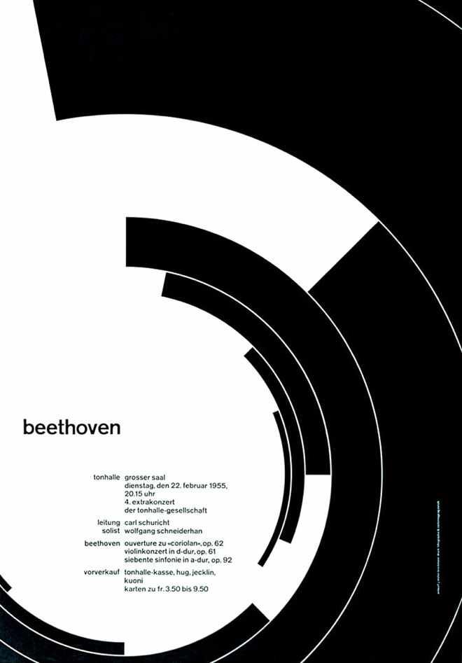 beethoven-josef-muller-brockmann.jpg