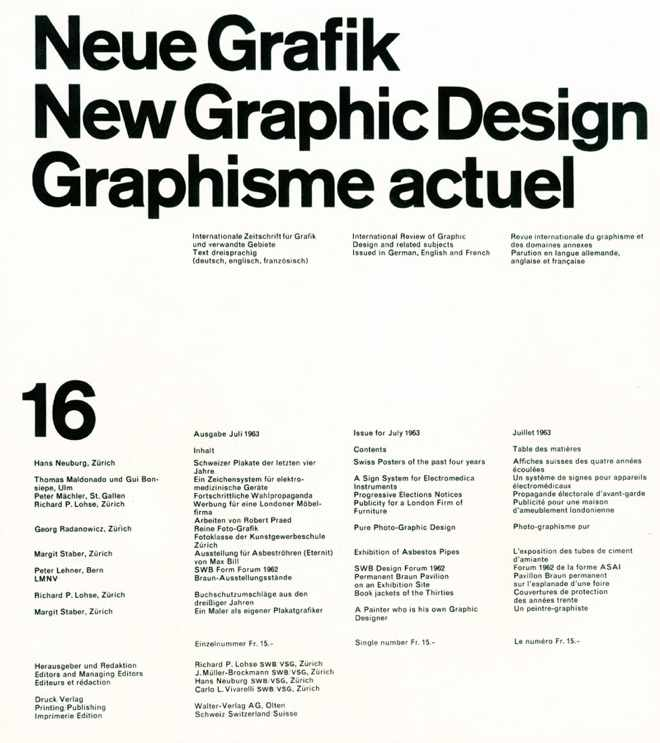 neue-grafik-1958.jpg