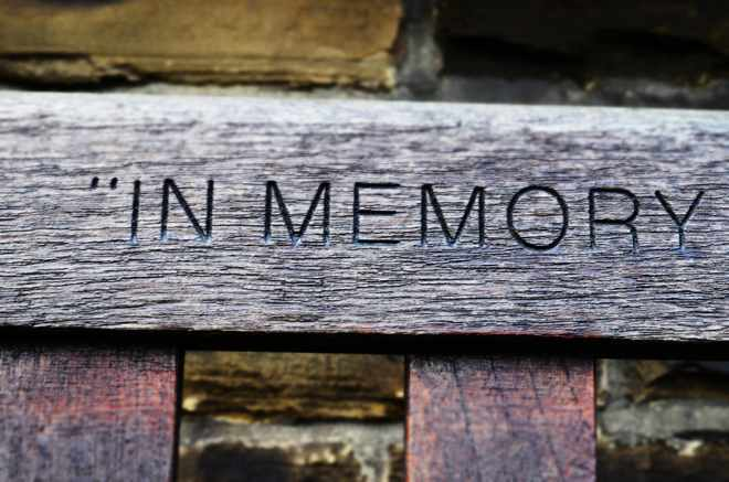 in-memory.jpg