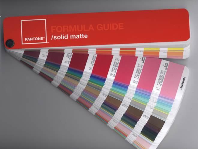 pantone-formula-guide.jpg
